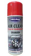 Original Air Clean